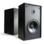 Model Six Bookshelf Speaker - Pair