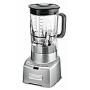 Cuisinart PowerEdge CBT-1000 Blender