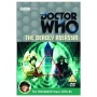 Doctor Who: The Deadly Assassin (Dr Who)