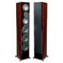 EMP Tek E55TiR Tower Speakers