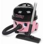 Numatic Hetty HET200-22