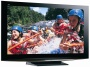 "Panasonic TH-PZ800 Series LCD TV (42"", 46"", 50"", 58"", 65"")"
