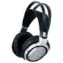 Panasonic WF950 Wireless Headphones