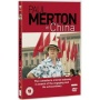 Paul Merton In China 2008 (2 Discs)