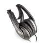 Sharper Image FJ452 Headphones