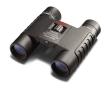 Tasco Sierra 10 x 25 Compact Roof Prism Binocular