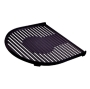Coleman Road Trip Cast-Iron Grill