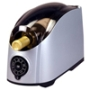 Cooper Cooler Rapid Beverage - Wine Chiller