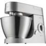 Kenwood KMC 561 Premier CHEF