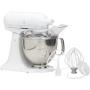 KitchenAid Artisan White Stand Mixer