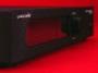 LANsonic DAS-750 Pro (20 GB HD)