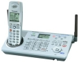 Panasonic KX TH112S