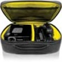 Philips PPA4200 Pico Projector Carry Bag.