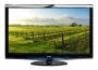 "Sharp LC-DH77E Series LCD TV (32"", 42"", 46"", 52"")"