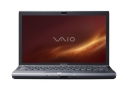 Sony VAIO VGN-Z591U/B notebook