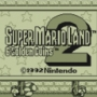 Super Mario Land 2- 3DS