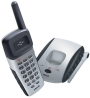 VTech VT92-9110 900 MHz Analog Cordless Phone