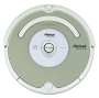 iRobot Roomba 530 - Vacuum cleaner