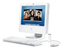 Apple 17-inch iMac Core Duo