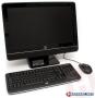 HP OMNI 100-5010 XH893EA