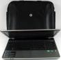HP Probook 4535S A6E40EA