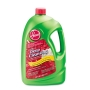 Hoover Deep Cleansing Carpet/Upholstery Detergent, 128 oz bottle - AH30105