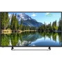 "Seiki SE40FO03UK 40"" Smart TV - Black"