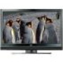 32IN LCD-TV 1366X768P 6000:1 PUBLIC DISP MODE HDMI RGB 3XTUNERS