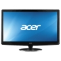 Acer LCD display - TFT - 27&quot;
