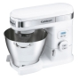 Cuisinart 5.5qt 800-Watt Stand Mixer