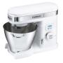 Cuisinart 5.5qt 800-Watt Stand Mixer
