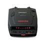 Escort RedLine Long-Range Radar Detector with Voice Alerts