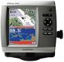 Garmin GPSMAP 540/540s