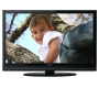"Hitachi 42"" Diagonal 1080p LCD High-Definition TV"