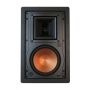 Klipsch Audio R-5650-W