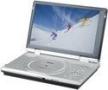 Mintek 10.2-Inch Widescreen Progressive Scan Portable DVD Player