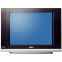 "Philips 29PT5607 29"" real flat TV"