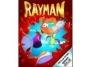 Rayman (Gameboy)