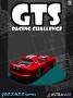 Take the Challenge with GTS Racing Challenge 1.03.13