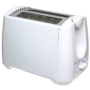 Toastmaster T2010CTW 2-Slice Toaster