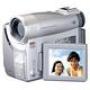 Samsung VP-D 99 I