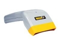 WCS3900 CCD Scanner - Barcode scanner - 45 scan / sec - CCD - Keyboard wedge - B