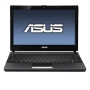 ASUS U36JC-B1 Notebook PC