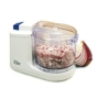 Elite Cuisine 1 Cup Mini Food Chopper
