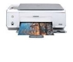 Hewlett Packard PSC 1510v All-In-One InkJet Printer