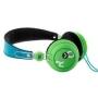 JBL ROXY On-Ear Headphones