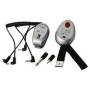 Jtl Digifirer Kit, Radio Trigger Transmitter & Receiver.