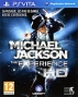 Michael Jackson : The Experience HD-   Playstation Vita