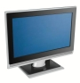 Philips 19PFL5622D LCD TV/DVD