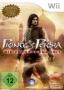 Prince of Persia: Die vergessene Zeit (Wii)